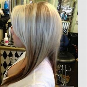 #blondehair #highlights #lowlights | hair_ideas | Pinterest