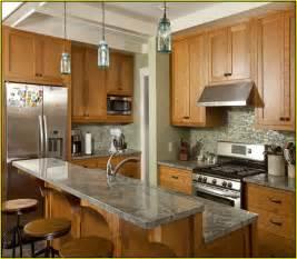 italian kitchen island kitchen island pendant lighting uk home design ideas
