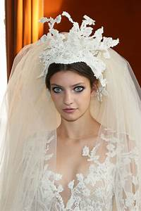 Wedding Hairstyles With Tiara And Veil Fade Haircut