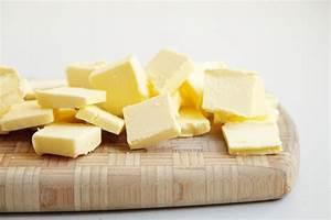 Slice the Butter Prepare to Fall Even Deeper in Love