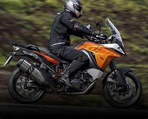 Ktm Parts  Oem Motorcycle Parts  U0026 Accessories