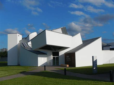 Vitra Design Museum öffnungszeiten by Vitra Design Museum Germany