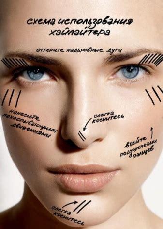 Основа база под макияж праймер. в чём разница?