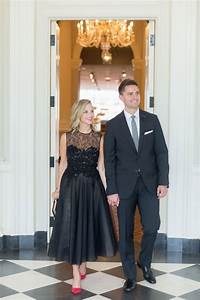 what to wear to a black tie optional wedding engagement With black tie optional wedding guest dresses