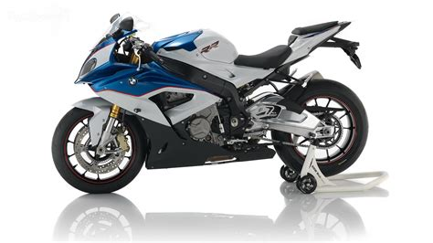 Bmw S 1000 Rr Picture by 2015 2017 Bmw S 1000 Rr Picture 678719 Motorcycle