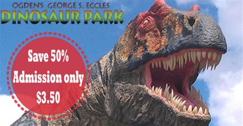 Barnes And Noble Ogden Utah by Walking With Dinosaurs Utah Coupons Coupon Wireless Router