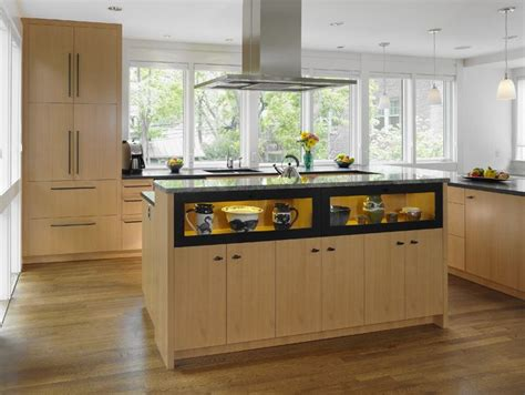 Homecraft Cabinetry  Cabinets And Hardware  Kitchen