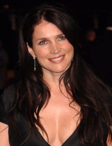 julia kelly actress julia ormond net worth celebrity sizes