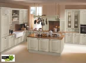 amerikanische küche kaufen küche im landhaus stil in weiß tipps zu planung kauf