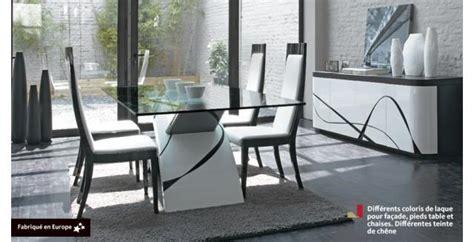 Meuble Disigne Setif  Furniture Store  Sétif Facebook