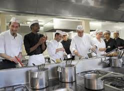 afpa formation cuisine afpa formation professionnelle formation adulte