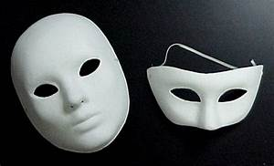 Why you need a mask | Staring in the face of uncertainty