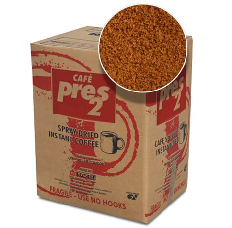 This guide contains recycling used coffee grounds. Bulk   A Leading Instant Coffee Manufacturer