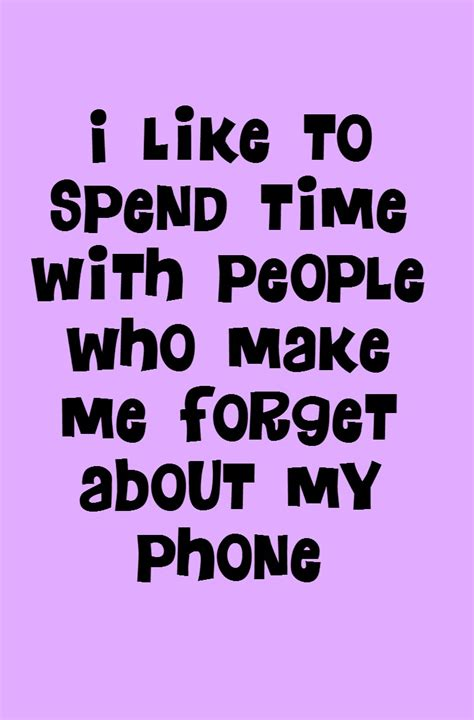 Spending Time Quotes Family Together