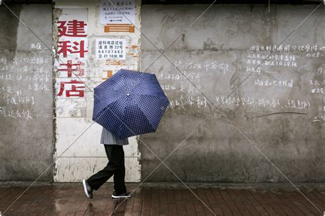 Photography Classes Shanghai  Photography Classes And