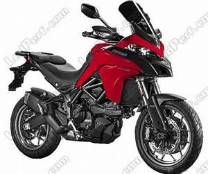 Ducati Multistrada Prix : kit x non hid 35w ou 55w pour ducati multistrada 1200 2015 2017 garantie a vie et ~ Medecine-chirurgie-esthetiques.com Avis de Voitures