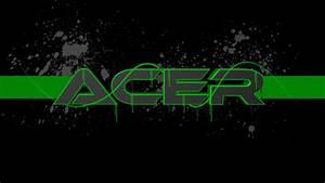 Changer Ecran S6 : acer fonds d 39 cran arri res plan 1600x900 id 444552 ~ Medecine-chirurgie-esthetiques.com Avis de Voitures