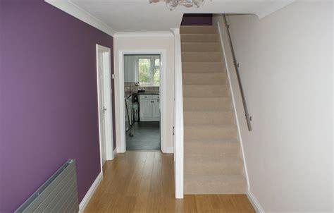 living room ideas for small apartment paint colour ideas evolvlove hallway colors