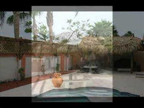 tropical tiki huts tropical backyards tiki huts and outdoor kitchens miami