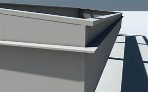 Dachfenster Mit Eindeckrahmen : dachfenster auf betonflachdach ~ Orissabook.com Haus und Dekorationen