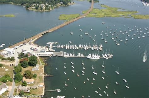 Boats For Sale In Noank Ct by Noank Boat Yard In Noank Connecticut United States