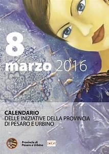 8 marzo 2016 Festa della donna calendario eventi Pesaro e Urbino