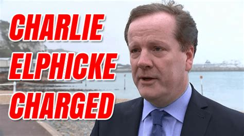 Charlie Elphicke Archives - Guido Fawkes