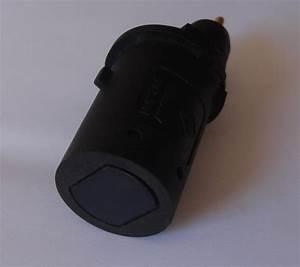 Pdc Bmw : capteur ultrasons pdc bmw e36 e38 e39 bmw recambios ~ Gottalentnigeria.com Avis de Voitures