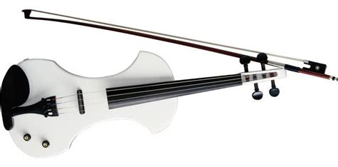 Fender vijole - Ģitārspēle
