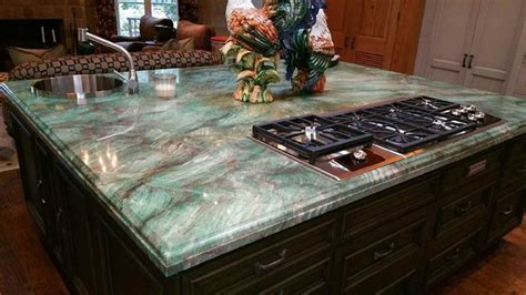 79 best images about our custom kitchens on