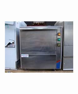 Lave Verre Occasion : lave verres occasion professionnel 350 x 350 mm negoce chr ~ Melissatoandfro.com Idées de Décoration