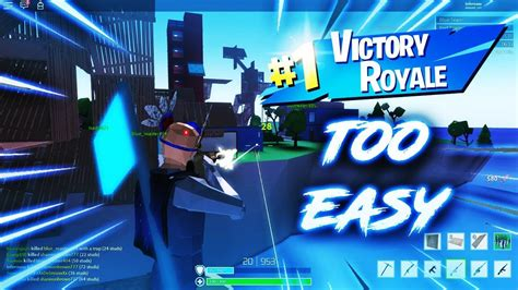 fortnite  roblox   easystrucid youtube