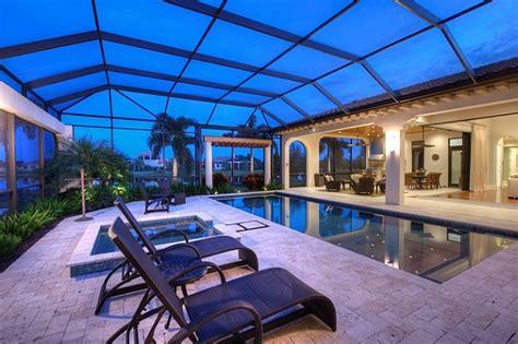 houston s finest pool enclosures