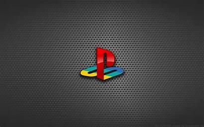 Psx Playstation Ps1 Deviantart Ps2 Games Background