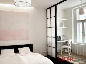 Apartment Bedroom Decorating Ideas Simple Bedroom Decoration Of Apartment Home Design And Ideas