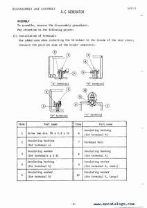 Hitachi Uh181 Excavator Service Manual Pdf