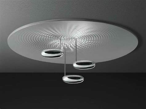 electrical modern ceiling light fixtures with unique