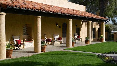 independent living  tucson az atria bell court gardens
