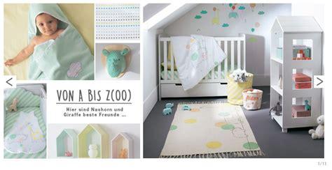 deko ideen fuer babyzimmer vertbaudet blog ein familien