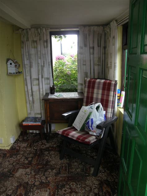 irish cottage     heard