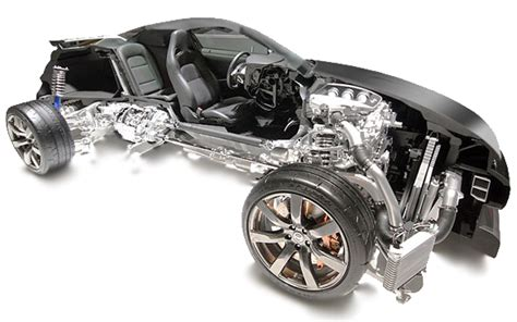 auto mechanical works auto shop in boston ma world auto inc
