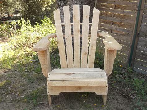 chaise antique en bois awesome chaise salon de jardin vintage pictures design