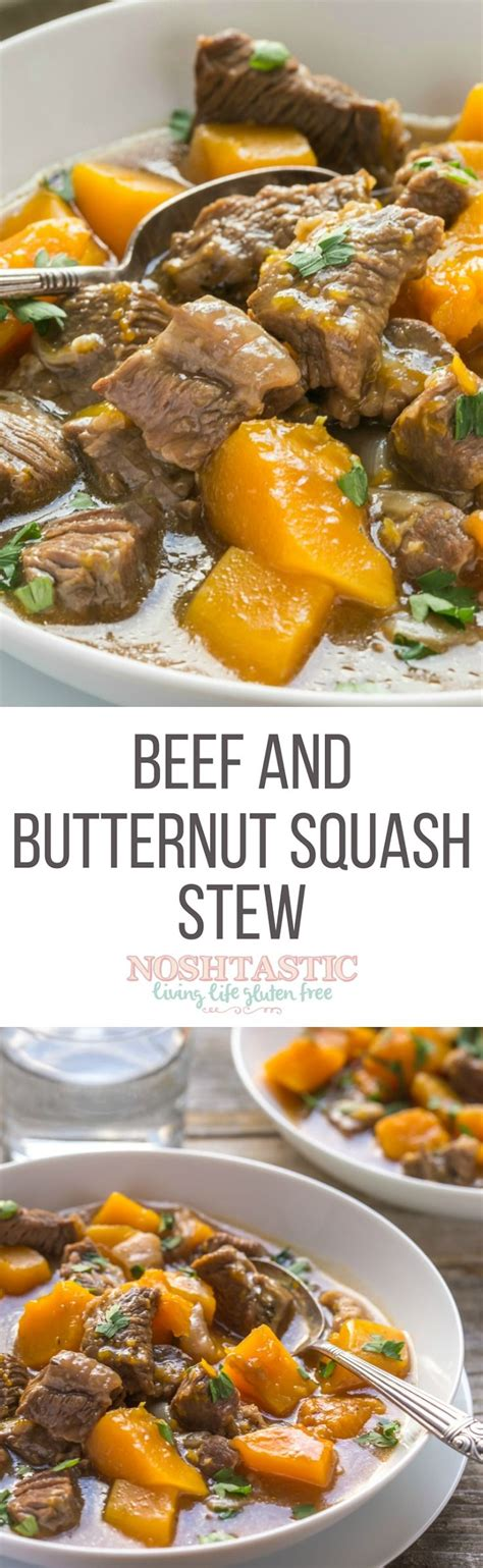 100 cubed beef recipes on best beef stew