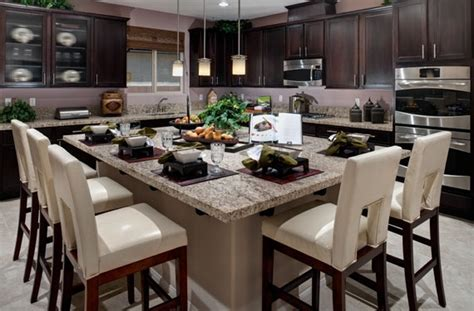 how is a kitchen island 17 best images about lake house ideas on 8488