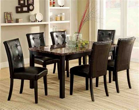 furniture kitchen sets furniture cheap kitchen table and chair sets