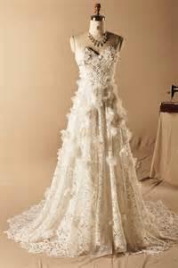 weddings dresses wedding dresses i being a