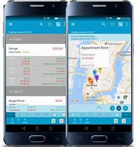 App Store Land ändern : news zu unseren haushaltsplaner apps ~ Markanthonyermac.com Haus und Dekorationen