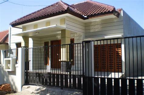 estimasi biaya membangun rumah minimalis januari