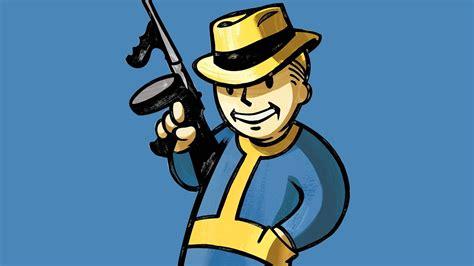 Fall Out Boy Wallpapers Desktop Fallout Pip Boy Wallpaper Hd Wallpapersafari