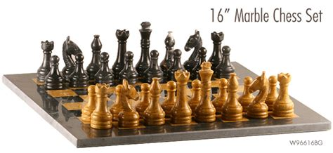 27560 Chess House Coupons by Chess Gift Ideas From Chesshouse